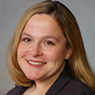 Amy Beeman, DO