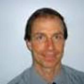 Paul Strehler, MD