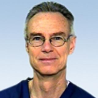 Stuart Anderson, MD