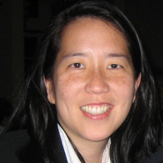 Patti Huang, MD