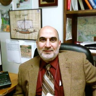 Hamed Elfeky, MD