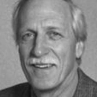 Donald Craven, MD