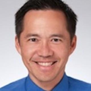 William Goh, MD
