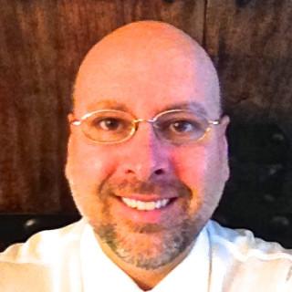 Scott Stuart, MD