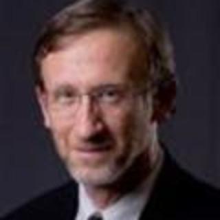 Thomas Litton, MD