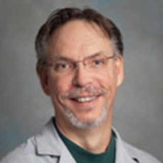 Kevin Anderson, MD