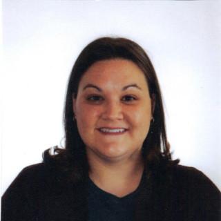 Elizabeth Wilson, MD