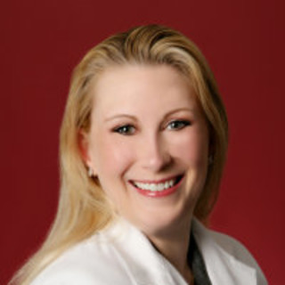 Laura Whiteley, MD