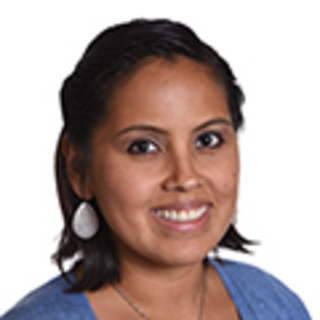 Lourdes Villaume, MD
