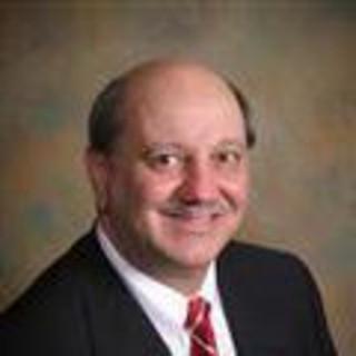 Craig Cartia, MD