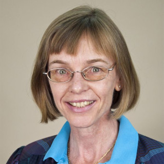 Godela Brosnahan, MD