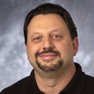 Donato Ricci, MD