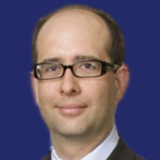 Jorge Leguizamo, MD