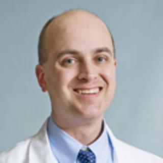 Matthew Gardiner, MD