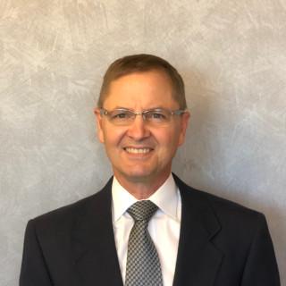 Barry Passini, MD