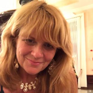 Sarah Starbird, PA