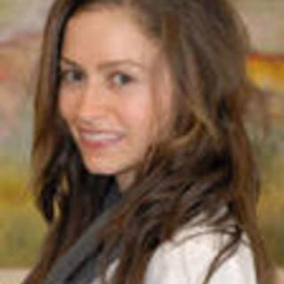 Leila Ettefagh, MD