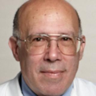 Michael Droller, MD