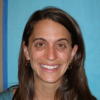 Lisa Segnitz, MD