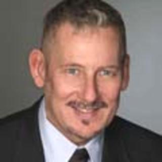 Thomas Carlson, MD