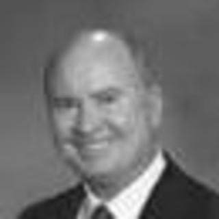 Brian Garby, MD