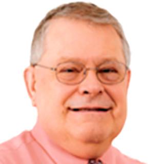 Adrian Sheremeta, MD