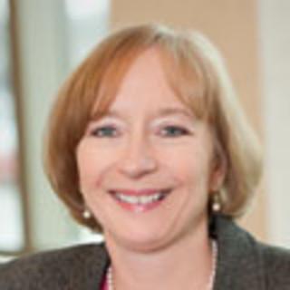 Linda Alic, MD