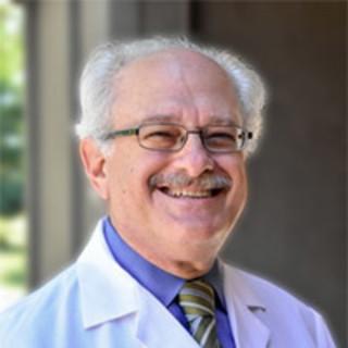 Ronald Klug, MD