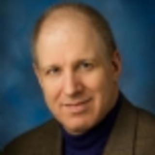 Jeffrey Trachtenberg, MD