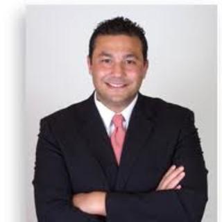 Kevin Khater, MD