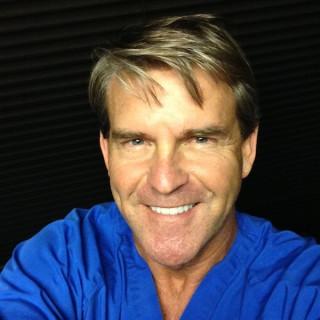 Scott Kimball, MD