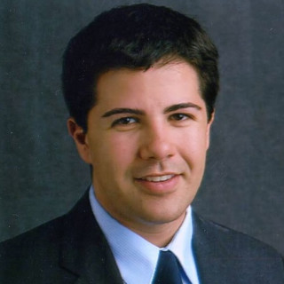 Adam Garsa, MD