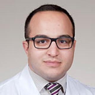 Yazen Assaf, MD