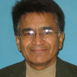 Prabhat Seth, MD