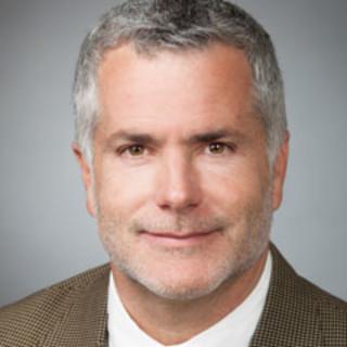 Louis Casal, MD