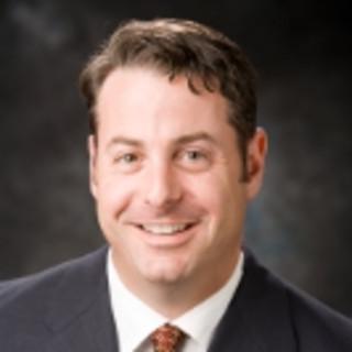 David Rudman, MD