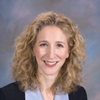 Susan Yussman, MD