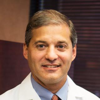 Daniel Jasper, MD