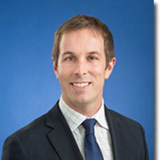 Matthew Colman, MD