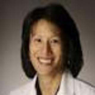 Linda Tong, MD