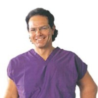 Neil Niren, MD