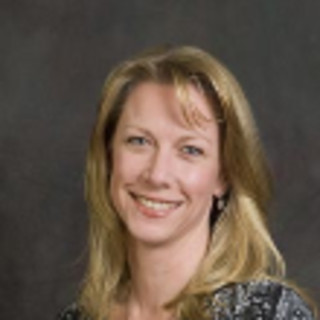 Wendy Lankford, MD