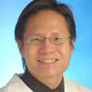 Alan Hsu, MD