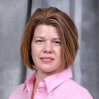 Sarah Sordo, MD