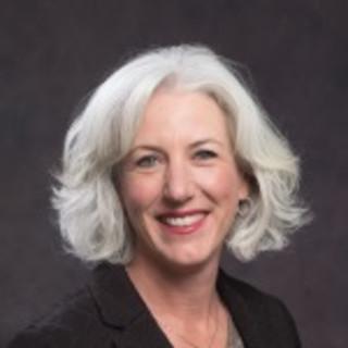Karen (Kent-Vangorder) Kent, MD
