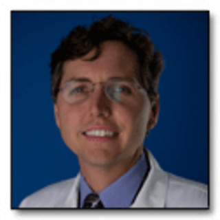 Jonathan Moorman, MD