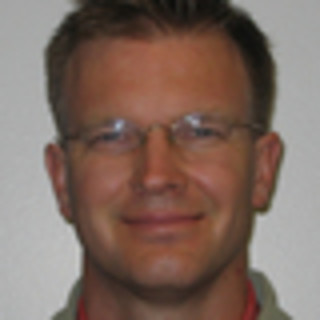 Andrew Grimes, MD