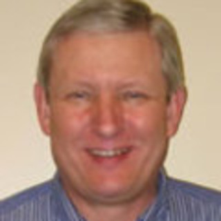 Richard Farnsworth, MD
