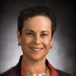 Beth Scharlop, MD