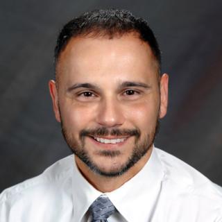Victor Khayat, MD